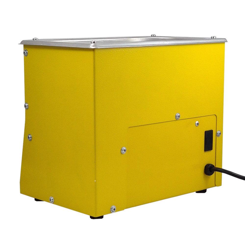 Ultrasonic Cleaner NXT-06